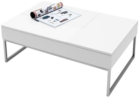boconcept coffee table 1000 images about stoliki kawowe on pinterest tray