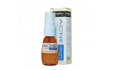 Serum Vitamin Chumprey 5 rekomendasi serum vitamin c yang mu samarkan noda