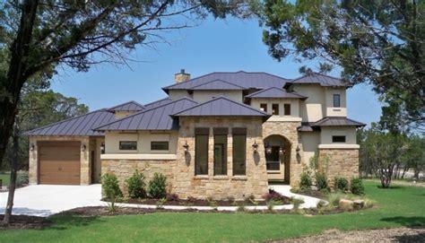 wandfliesen für außenbereich landhausstil au 223 en design