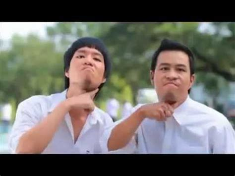 thai song thai song 2011000 mp4