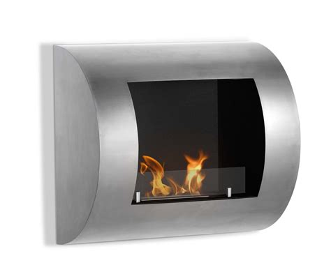 Wall Mount Propane Fireplace by Bio Ethanol And Bio Fuel Fireplaces Soothing Company