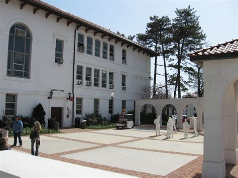 Montclair Mba Tuition by Does Montclair State A Nursing Program