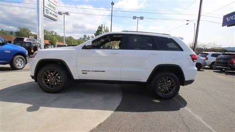 2016 jeep grand cherokee white 2016 jeep grand cherokee laredo bright white clearcoat
