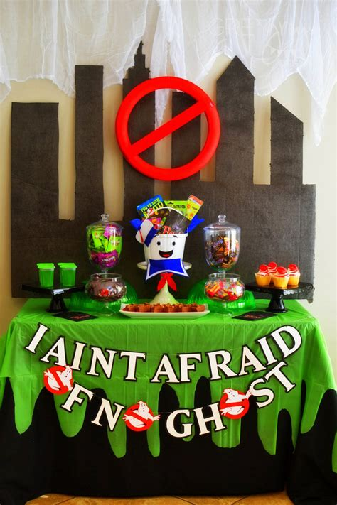 ghostbusters decorations 28 images 25 best ideas about