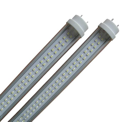 T8 Led Tube 12v Dc Future Light Led Lights South Africa 12v Lights