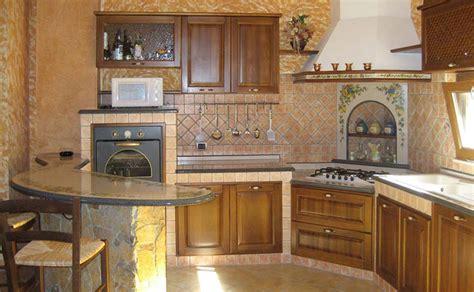 cucine in muratura bologna cucine su misura artigianali mod quot torino quot