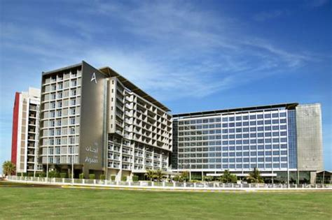Appart Hotel Abu Dhabi by Booking Appart H 244 Tels 224 Abu Dhabi H 233 Bergements