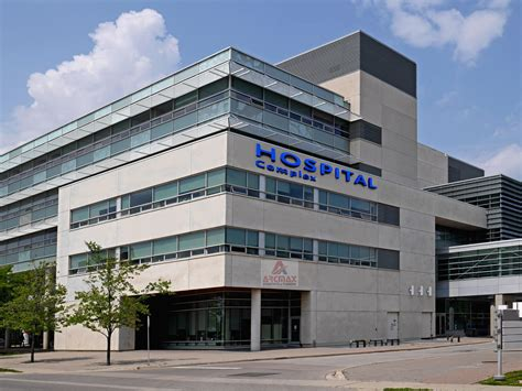 layout of hospital building buy multi specialty hospital design services