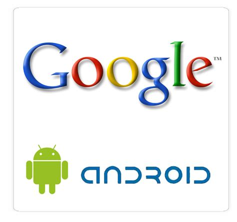 google images android 8 logos of android os tiwula