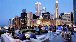 Chicago Calendar Chicago Calendar Of Events Fairs Festivals August 2014
