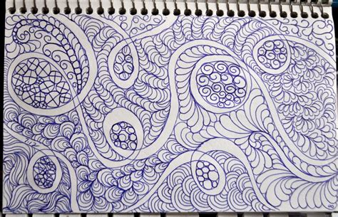 background zentangle luann kessi sketch book zentangle style designs