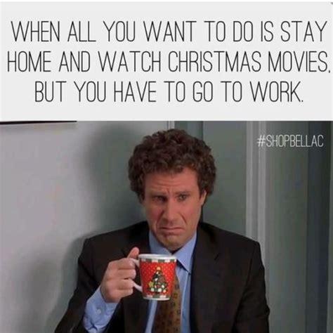 Hilarious Christmas Memes - 30 funny christmas memes quoteshumor com