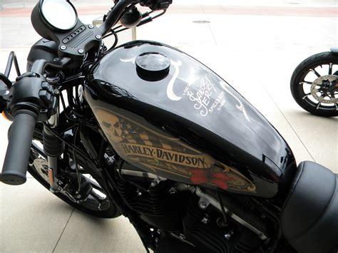 Harley Davidson Giveaway 2017 - harley davidson and sailor jerry spiced rum partner biker city guide by biker incite