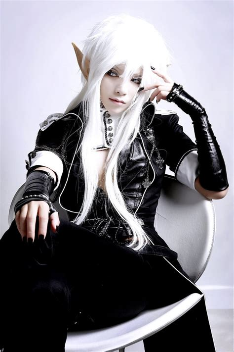 jointed doll viet nam 78 best images about cool bjd cosplays on