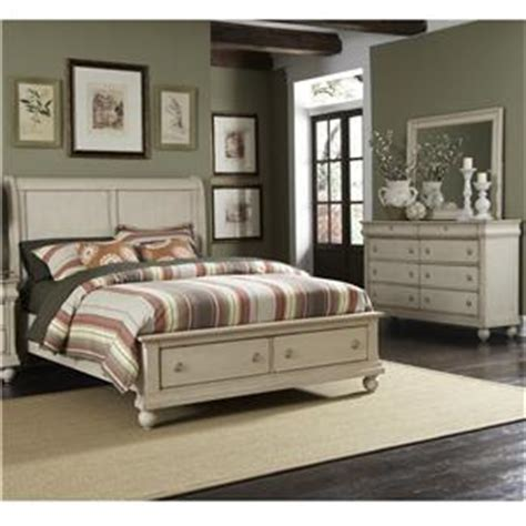 liberty furniture bedroom vanity bench rta 689 br99 a liberty furniture rustic traditions vanity bench with