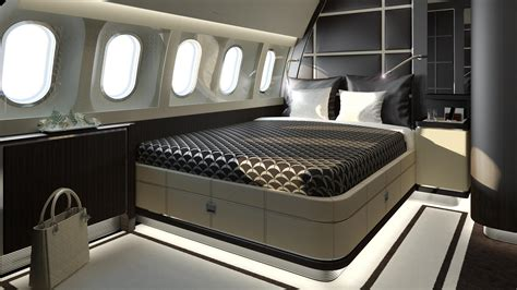 timeless designs boeing b787 8 timeless design jetaviation com