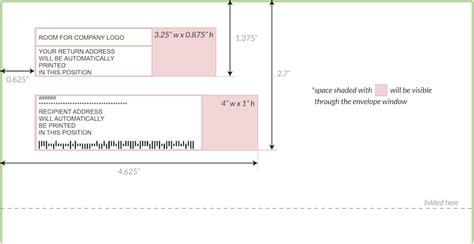 Lob Apis For Address Verification Print Mail Postcards Letters Checks Letter Envelope Address Template