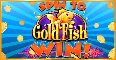 Can You Win Real Money On Big Fish Casino - facebook gold fish casino slots community autos post