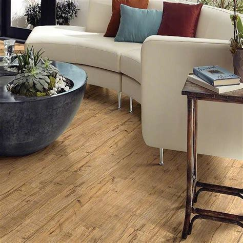 shaw array easy style flooring sale