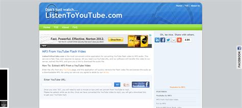 download youtube mp3 iphone reddit listentoyoutube mp3 converter