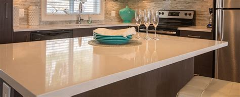 How To Care For Quartz Countertops by Care And Maintenance Of Quartz Countertops Keycorp