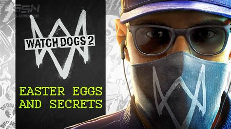 dogs 2 easter eggs dogs 2 easter eggs and secrets