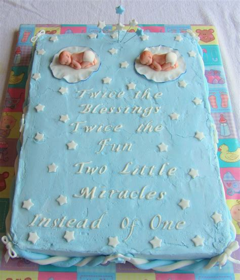 Baby Boy Shower Cake Sayings by Best 25 Baby Shower Sayings Ideas On