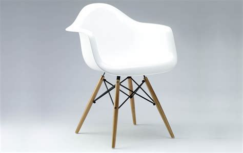 Charles Eames Chair Price Design Ideas Eames Style Daw Dining Chair