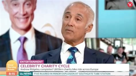 andrew ridgeley piers piers morgan calls andrew ridgeley an insufferable d k