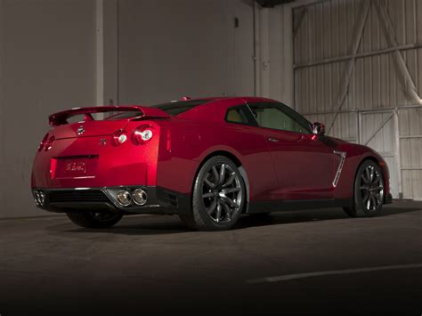 nissan skyline 2016 2016 nissan gt r price photos reviews features