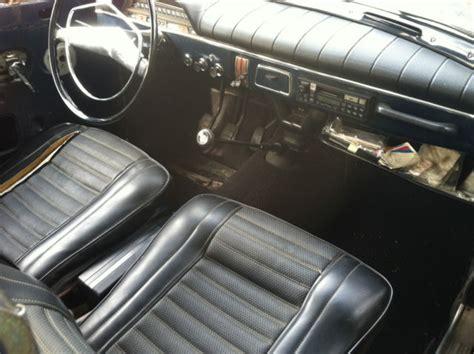 volvo  amazon sports coupe  door  speed stick  overdrive