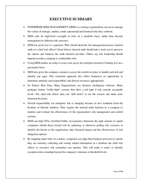 research paper on risk management cheap write my essay research on audit