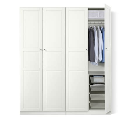 armoire garde robe garde robes ikea