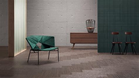 Wood Kitchen Ideas linoleum forbo flooring systems