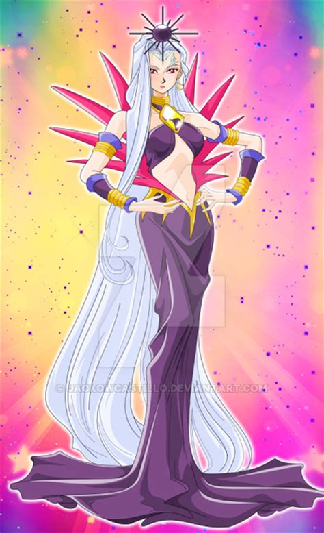 Apsu Search Sailor Moon Another Story Shaman Apsu By Jackowcastillo On Deviantart