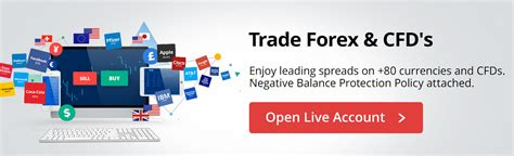 best currencies to trade what are the best currency pairs to trade on the forex market