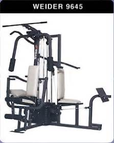 weider pro 9645 home picture image by tag