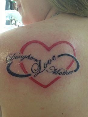 tattoo ideas yahoo best 25 family quote tattoos ideas on tattoos