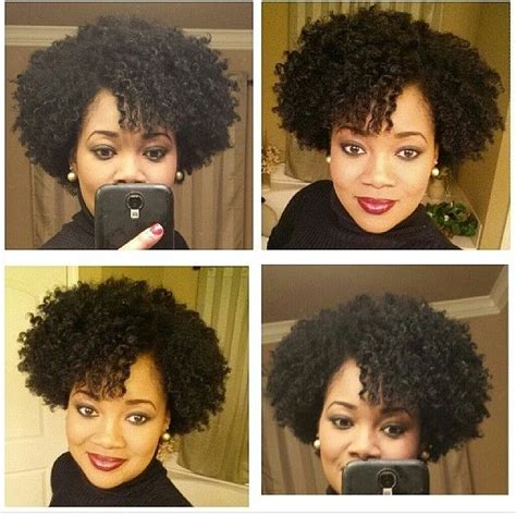 cheap haircuts in durham nc pinterest the world s catalog of ideas