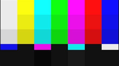 color pattern calibration hd mpeg 2 test patterns page 9 avs forum home