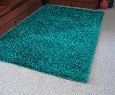 Large Solid Color Area Rugs Solid Rugs For Large Living Rooms