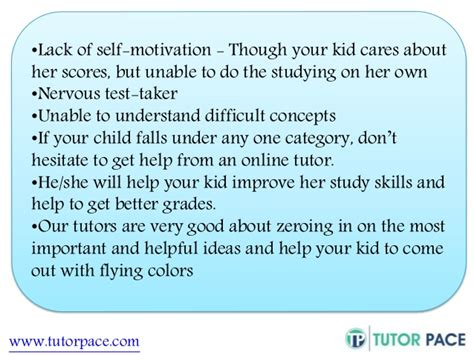 Top Argumentative Essay Writers Site Usa by Top Dissertation Conclusion Writers Usa Www