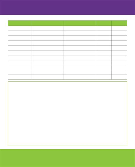 Timeline Sheet Template by Project Implementation Timeline Template For Free