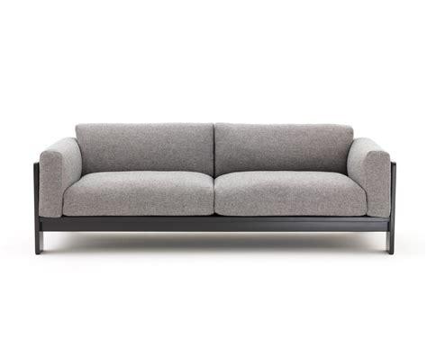sofa knoll bastiano two seat sofa lounge sofas from knoll