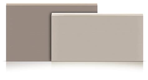 pannelli per portoni sezionali portoni sezionali superficie microdiamantata marcegaglia