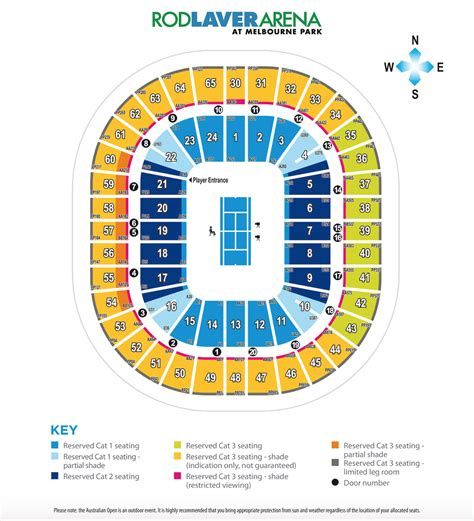 house of representatives seating plan us house of representatives seating plan house and home