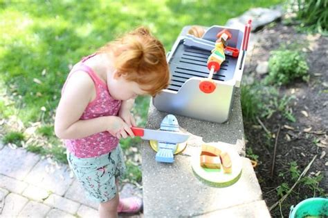 backyard toys for 5 year olds 17 best images about best toys for 2 year olds on