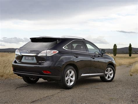 matte black lexus rx 350 100 matte black lexus rx 350 new and used cars for