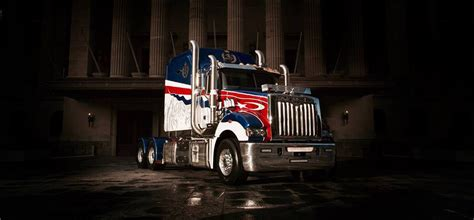 volvo truck prices in australia most expensive truck built unveiled by mack trucks in