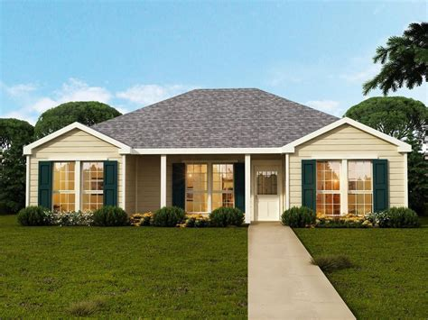 southwest home floor plans woodcrest floor plans southwest homes